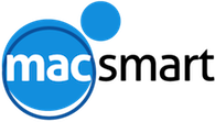 Mac Smart