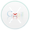 Mavericks Changes Mail for Gmail users
