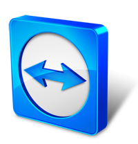TeamViewer for Mac Support Brisbane