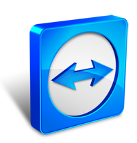TeamViewer for Windows Support Brisbane