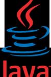 How to Install Java in OS X Mavericks