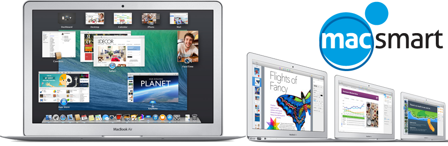 https://mactechnicalsupport.com.au/wp-content/uploads/2014/01/Apple-IT-support-Brisbane.png