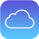 Mac Smart Cloud Computing Solutions Brisbane