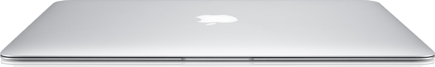 Apple Mac Services & Support Brisbane