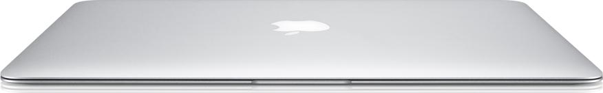 Apple Mac Services & Support Brisbane