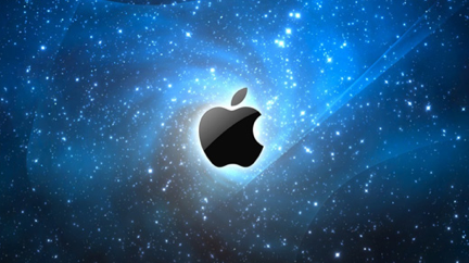 Apple iPhone Help and Technical Support Brisbane