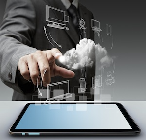 Apple iPad Technical Support Services