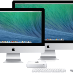 iMac and Mac OS X Technical Support Brisbane