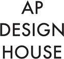 AP Design House Logo
